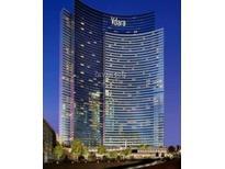 View 2600 W Harmon Ave # 32024 Las Vegas NV