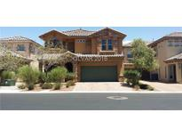 View 9804 Sunflower Hill St Las Vegas NV