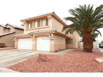 View 6800 Rancho Santa Fe Dr Las Vegas NV