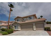 View 9484 Borgata Bay Bl Las Vegas NV