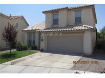 View 8041 Sweet Clover Ct Las Vegas NV