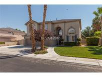 View 6012 Iron Kettle St Las Vegas NV