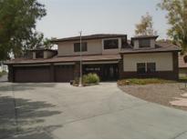 View 6885 E Bonanza Rd Las Vegas NV