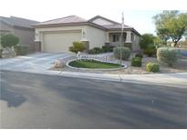 View 6048 Tokara Ave Las Vegas NV