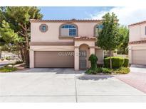 View 8816 Harwich Ave # 161 Las Vegas NV