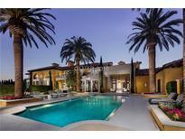 View 1717 Enclave Ct Las Vegas NV