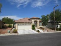 View 10736 Woodlore Pl Las Vegas NV