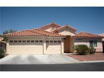 View 6224 Dara St North Las Vegas NV