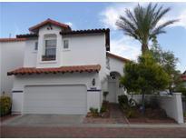View 8765 Villa Alex Ave Las Vegas NV
