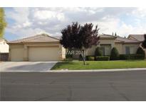 View 6647 Alpine Brooks Ave Las Vegas NV