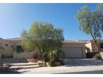 View 2834 Somerset Springs Dr Henderson NV