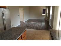 View 1708 Mizzenmast Ave North Las Vegas NV