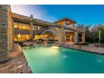 View 650 St Croix St Las Vegas NV