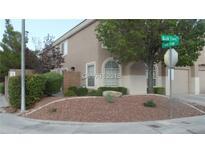 View 10106 Quilt Tree St Las Vegas NV