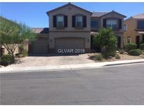 View 1313 Checkmark Ave North Las Vegas NV
