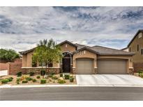 View 7325 Merimack Oaks St Las Vegas NV