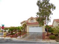 View 2431 River Oaks Dr Las Vegas NV