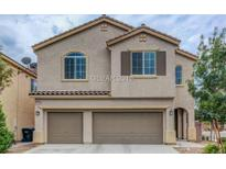 View 3737 Kronos Pl North Las Vegas NV