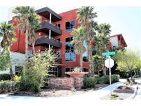 View 11441 Allerton Park Dr # 409 Las Vegas NV