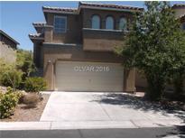 View 11286 Pierre Milano St Las Vegas NV