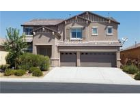 View 1104 Plumb Ridge Ave North Las Vegas NV