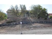 View 160 Clayton St Las Vegas NV