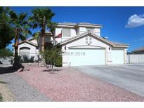 View 5038 Cactus Mesa Way North Las Vegas NV