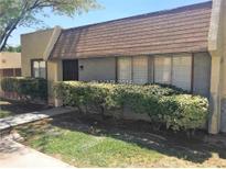 View 3630 Villa Knolls East Dr Las Vegas NV