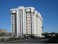 View 3930 Swenson St # 511 Las Vegas NV