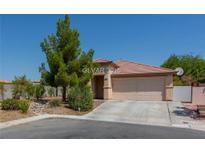 View 7727 Sedalia St Las Vegas NV