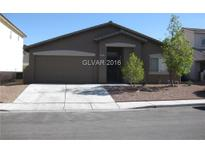 View 3847 Aspen Springs Ave Las Vegas NV