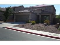 View 1041 Copper Palm Ct Henderson NV