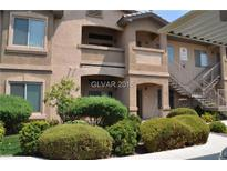 View 8985 S Durango Dr # 1069 Las Vegas NV