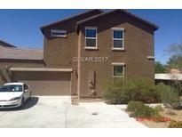 View 4558 Lime Straight Dr Las Vegas NV