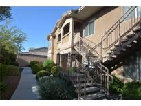 View 8985 S Durango Dr # 2083 Las Vegas NV