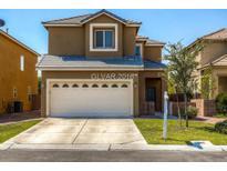 View 5067 El Castano Ave Las Vegas NV