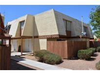 View 3423 Villa Knolls South Dr Las Vegas NV