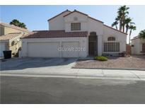 View 4052 Laurel Hill Dr Las Vegas NV