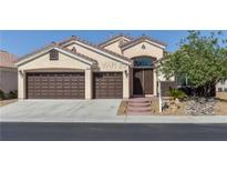 View 2224 Dogwood Ranch Ave Henderson NV