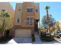 View 9389 Brigham Ave Las Vegas NV
