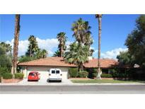 View 3860 Pacific St Las Vegas NV