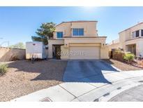 View 428 Clifton Heights Dr Las Vegas NV
