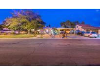 View 7714 Royal Oaks Rd Las Vegas NV