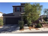 View 6687 Cloverstone Ct Las Vegas NV