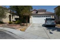View 3838 White Quail Ct Las Vegas NV