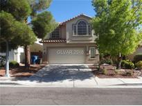 View 9882 Sparrow Ridge Ave Las Vegas NV