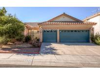 View 8432 Desert Quail Dr Las Vegas NV