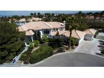 View 1700 Fairgate Ct Las Vegas NV
