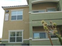 View 8777 W Maule Ave # 1103 Las Vegas NV