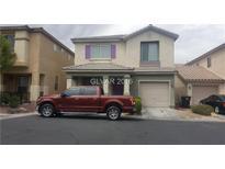 View 5615 El Rito Ct Las Vegas NV